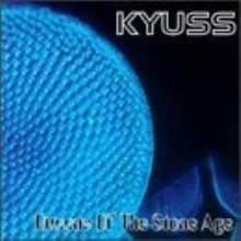 Kyuss%20%26%20Queens%20of%20the%20Stone%20Age%20Split%20CD